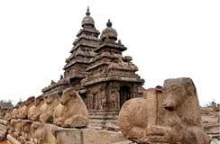 India-city-tour